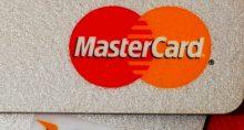 Mastecard Cartão de Crédito