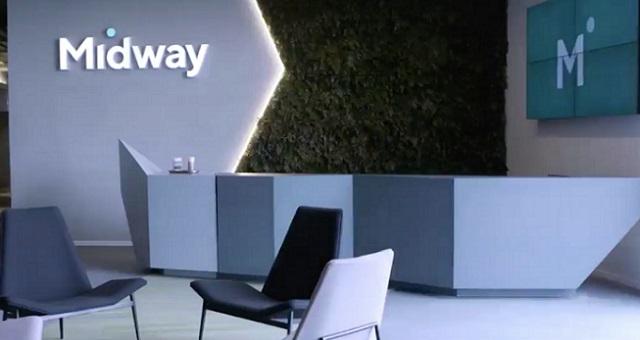 Midway Financeira-Guararapes