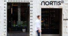 Nortis