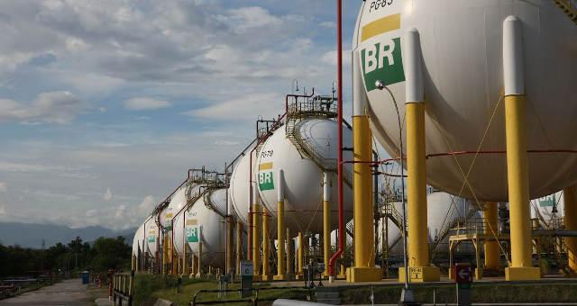Petrobrás
