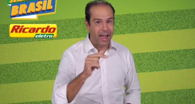 RicardoEletro