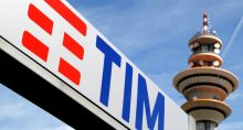 TIMS3 Tim
