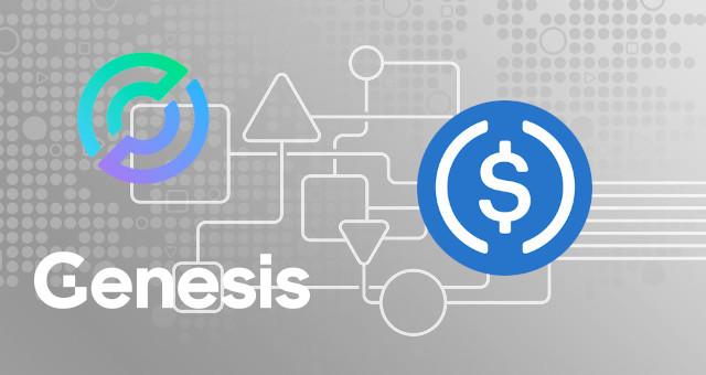 genesis global trading bitcoin