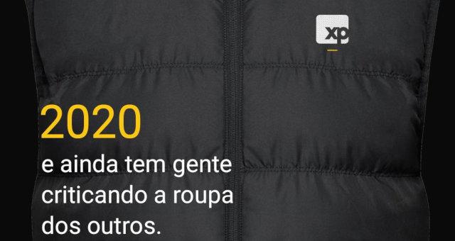 XP colete