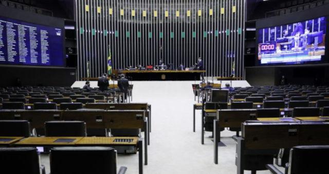 Câmara dos Deputados Congresso Nacional Política