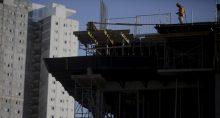 Construção Civil Imóveis Setor Imobiliário