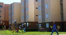Imóveis Habitação Casa Verde e Amarela