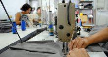 Fábrica Manufatura Indústria