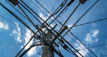 Setor Elétrico Energia Elétrica Transmissão