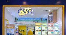 CVC Brasil