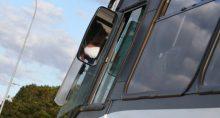 Coronavírus Ônibus Transportes