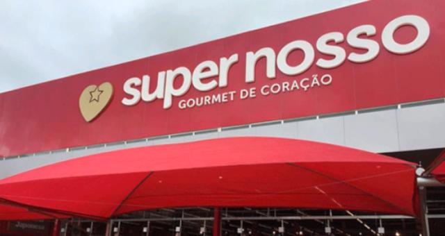 Super Nosso Supermercado
