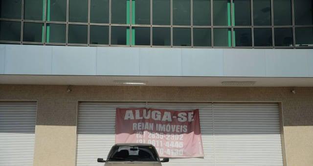 Aluguel-Imoveis