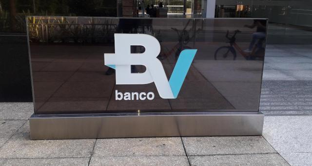 Banco BV
