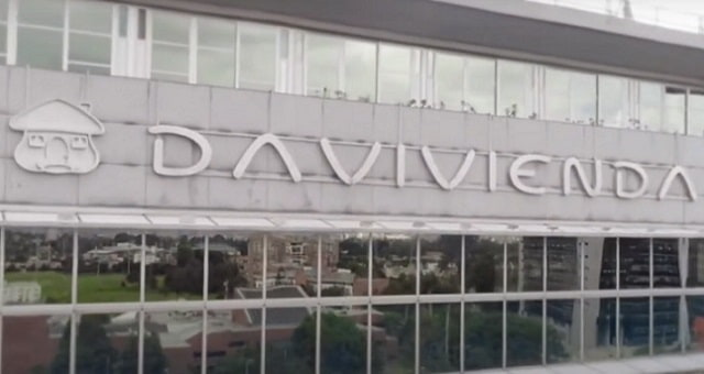 Banco Davivienda