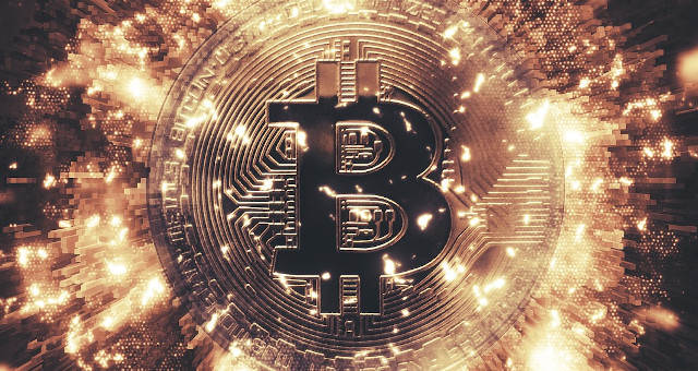 razões pelas quais você deve investir em bitcoin 2021 como ganhar dinheiro online projetando sites