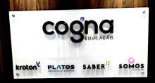 Cogna