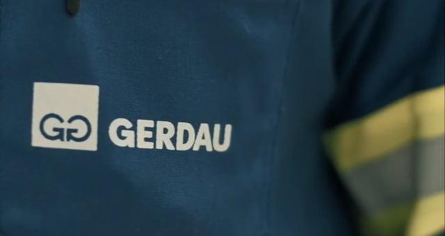 Gerdau GGBR4