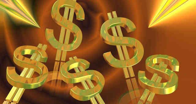 riqueza fortuna patrimônio dinheiro prosperidade