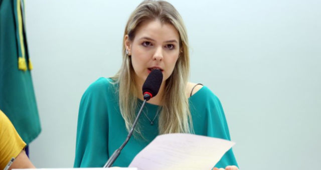 Luiza Canziani