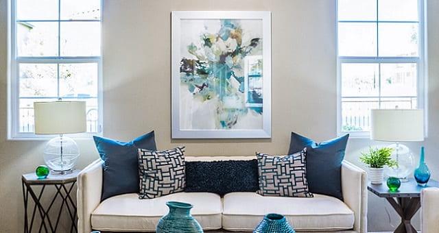 móveis-decoração-casa