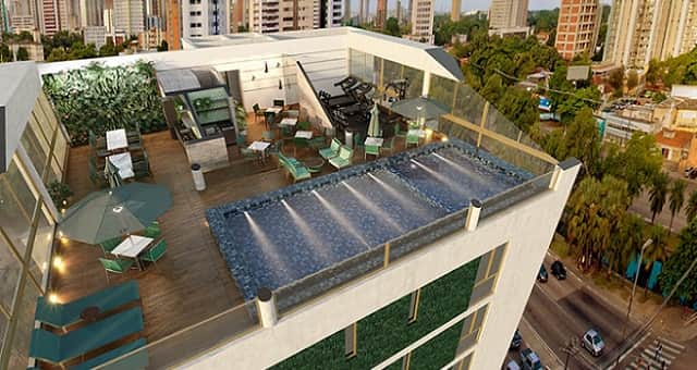 ROOFTOP.470 Moura Dubeux