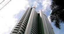 São Paulo prédio fundo imobiliário fundos imobiliários prédios edifícios