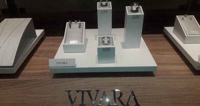 Vivara VIVA3