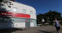 Bradesco Bancos BBDC4