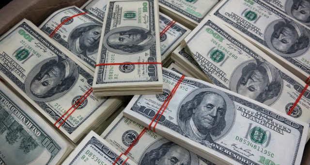 Dólar Moedas Câmbio