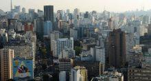 Imóveis Setor Imobiliário São Paulo