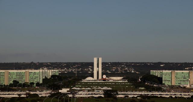 Brasília Distrito Federal