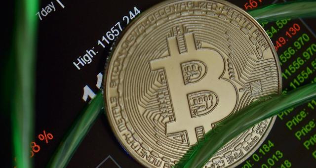 10 melhor spread co alternativas onde negociar futuros de bitcoin