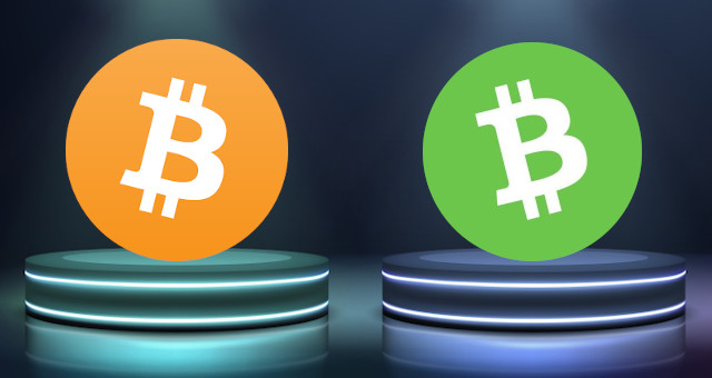 How To Cash Bitcoin