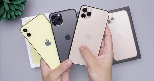 Celular, Smartphone, iPhone, Apple