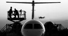Avião, Embraer
