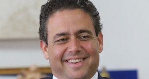 Felipe Santa Cruz