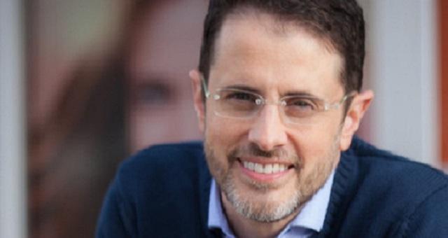 Ivan Murias, CEO da Valid