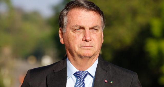Bolsonaro escolhe desembargador do TRF-1 Kassio Nunes para o Supremo, mas nome sofre resistências – Money Times