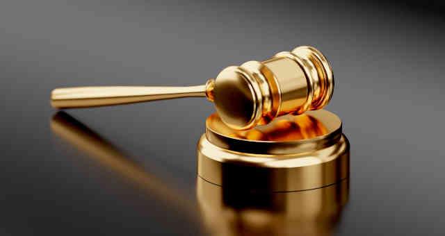 justiça, lei, direito, judiciário, tribunal, corte, juiz