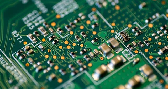 Tecnologia, Computador, Chip, Hardware