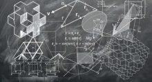 Matemática Rotação