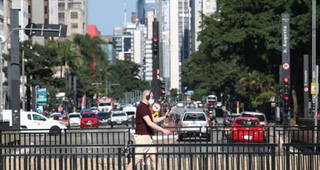 São Paulo 46