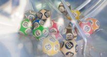 Loterias Mega-Sena