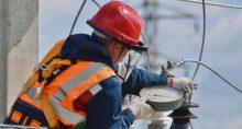Energia Elétrica Setor Elétrico Linhas de Transmissão