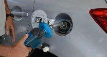 Combustíveis Gasolina Diesel Etanol