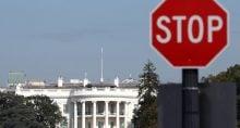 White House Casa Branca