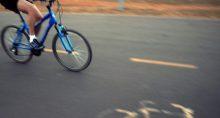 https://agenciabrasil.ebc.com.br/geral/noticia/2020-10/brasileiro-sem-carro-prefere-bicicleta-durante-pandemia-diz-pesquisa
