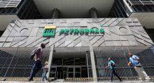 Petrobras PETR4