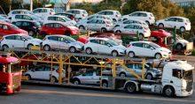 Carros Automóveis Setor Automotivo